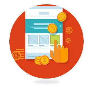 Online Marketing Services in Melbourne