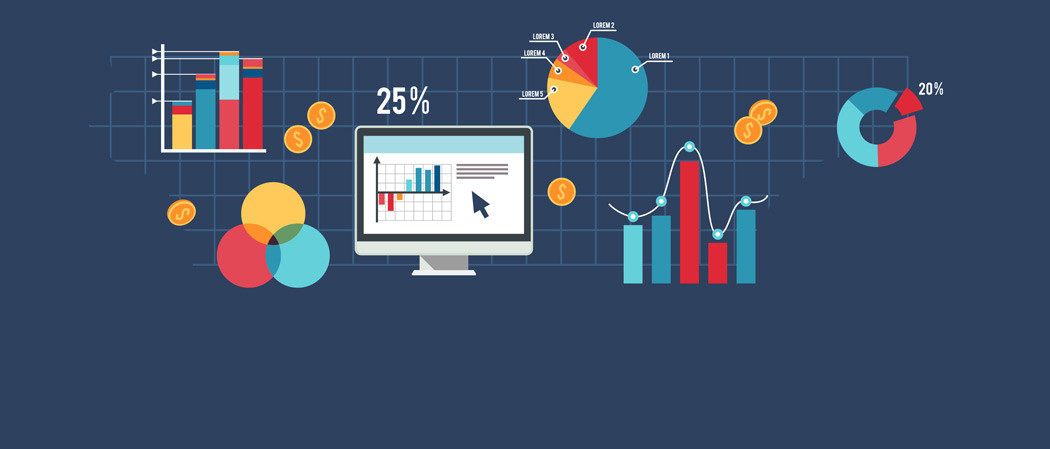 Webpage Analysis Services in Melbourne