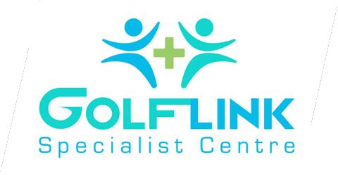 Logo Design Melbourne