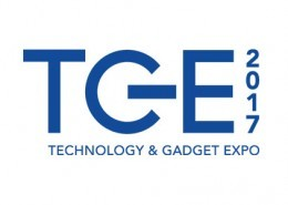 TG Expo Webpage Design Services