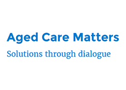 aged care matters