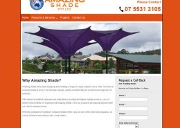 afforable website design