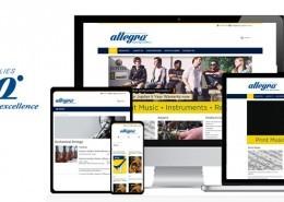 Allegro Education Supplies