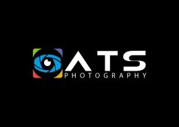 ATS Photography Graphic Design Service