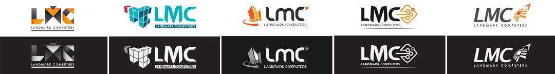 Logo Designing Melbourne