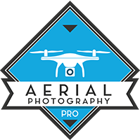 Aerial Drone Photographer