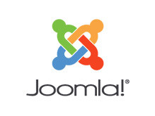 Joomla Web Design Watsonia East