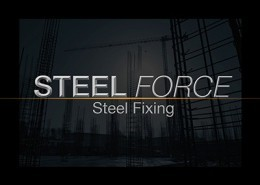 Steel Force Melbourne
