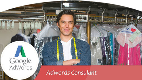 Google Adwords Consultant Melbourne