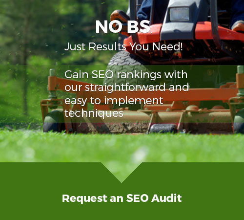 seo audit for small business