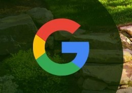 google released video on how to hire an SEO