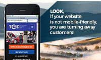 melbourne web