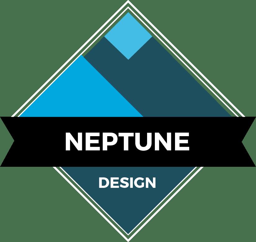 Call Neptune Design