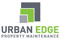 urban edge logo