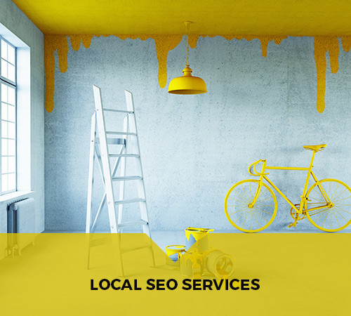 seo services fairfield