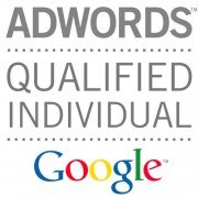 adwords search qualified