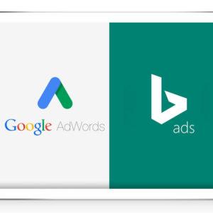 online-advertisement-management-melbourne