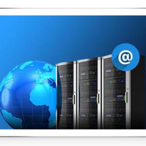 smb-web-hosting-service-melbourne