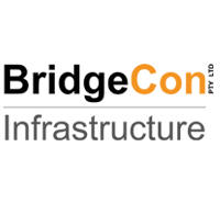 BridgeCon Business Website Package