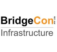 BridgeCon Business Website Package