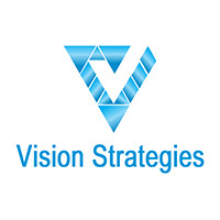 Vision Strategies Website Design Melbourne