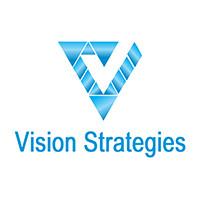 Vision Strategies Website Design Melbourne