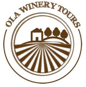 Yarra Valley Ranges Winery Tours