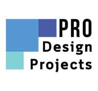 Pro-Design-Projects