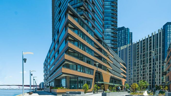 Commercial-Real-Estate-Photography